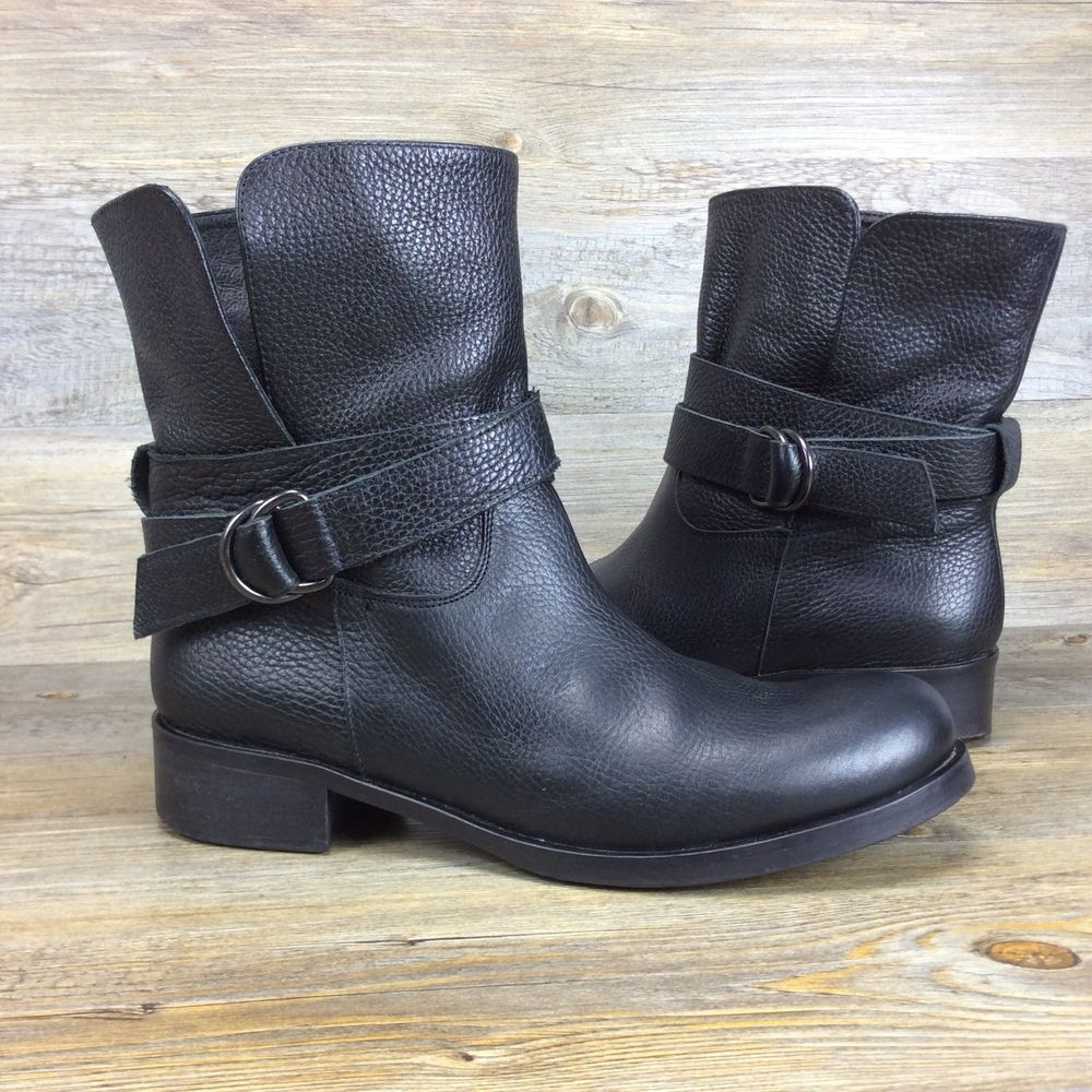 le dernier 1140b 67474 Pin on Boot Junkie Ankle Boots