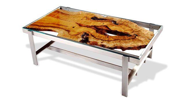 Exotic custom furniture sexual