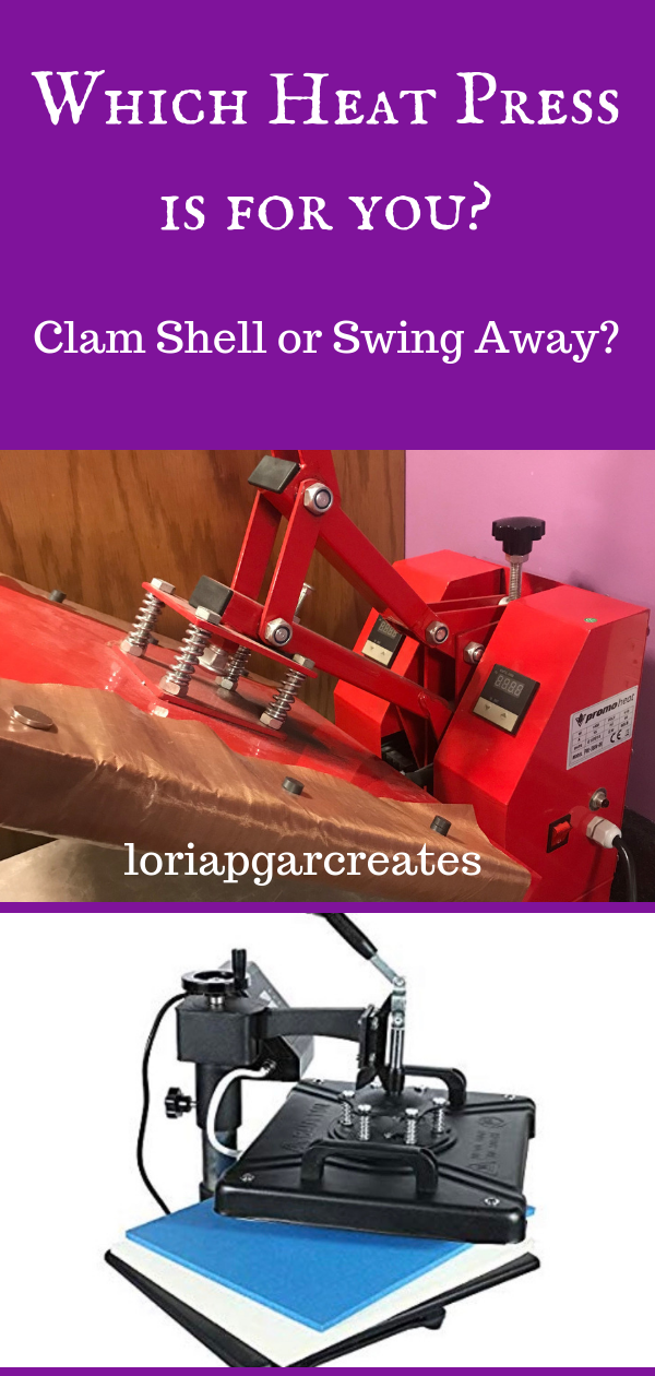 33++ Transfer crafts heat press 9x12 manual ideas