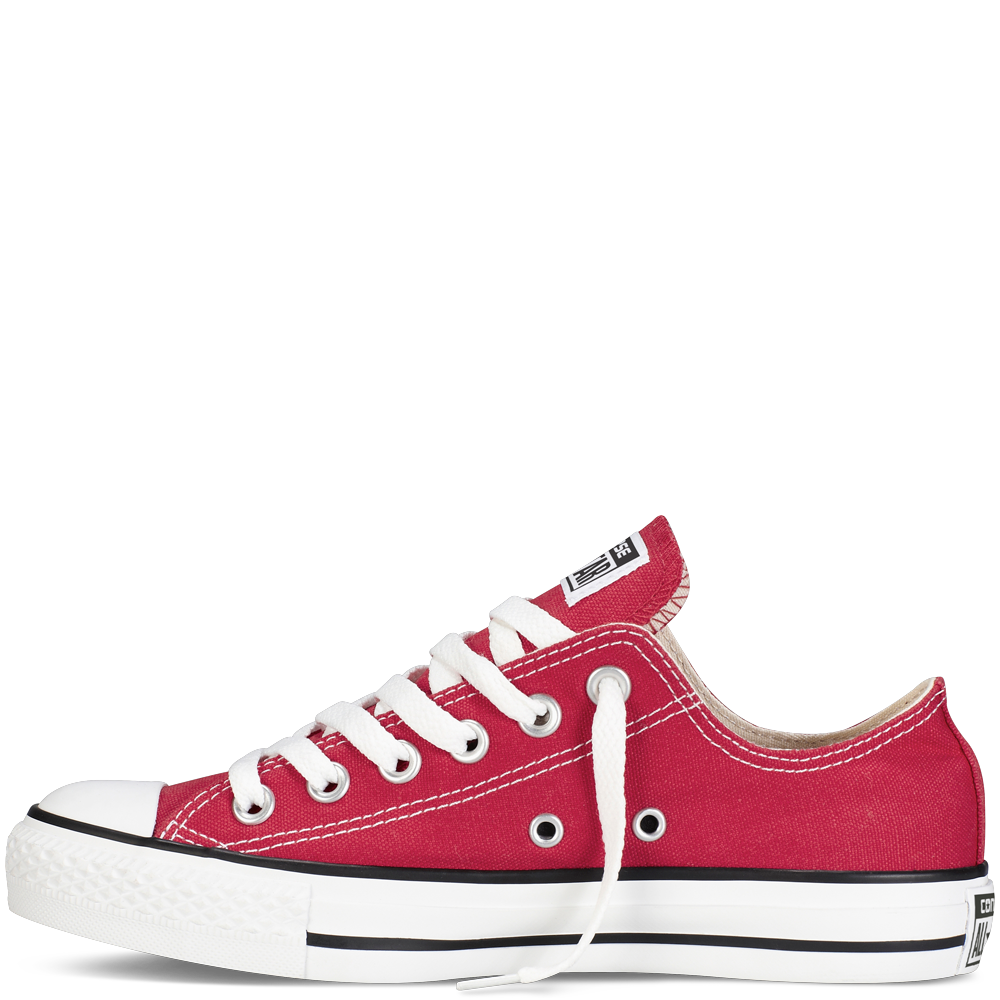 Converse Chuck Taylor All Star Shoes Good Christmas Gifts for 14 Year-Old  Girls