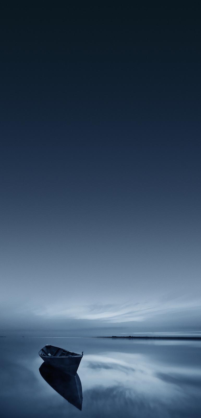 Download 1000+ Wallpaper Bergerak Untuk Vivo HD Gratis