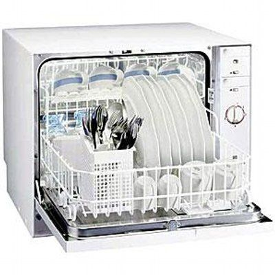 Pin by Appliance Repair on Refrigerator repair Houston