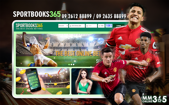 Thai vs myanmar soccer betting off site betting kentucky derby