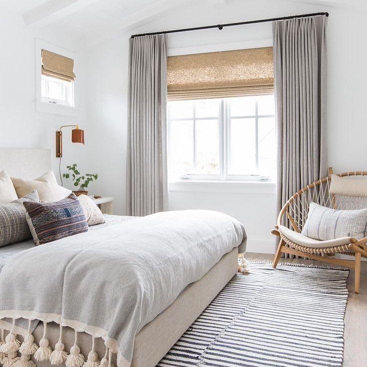 Contemporary Room ideas · 258 Beğenme 0 Yorum Instagram da mysoftcolors New - Luxury neutral bedroom ideas Simple Elegant