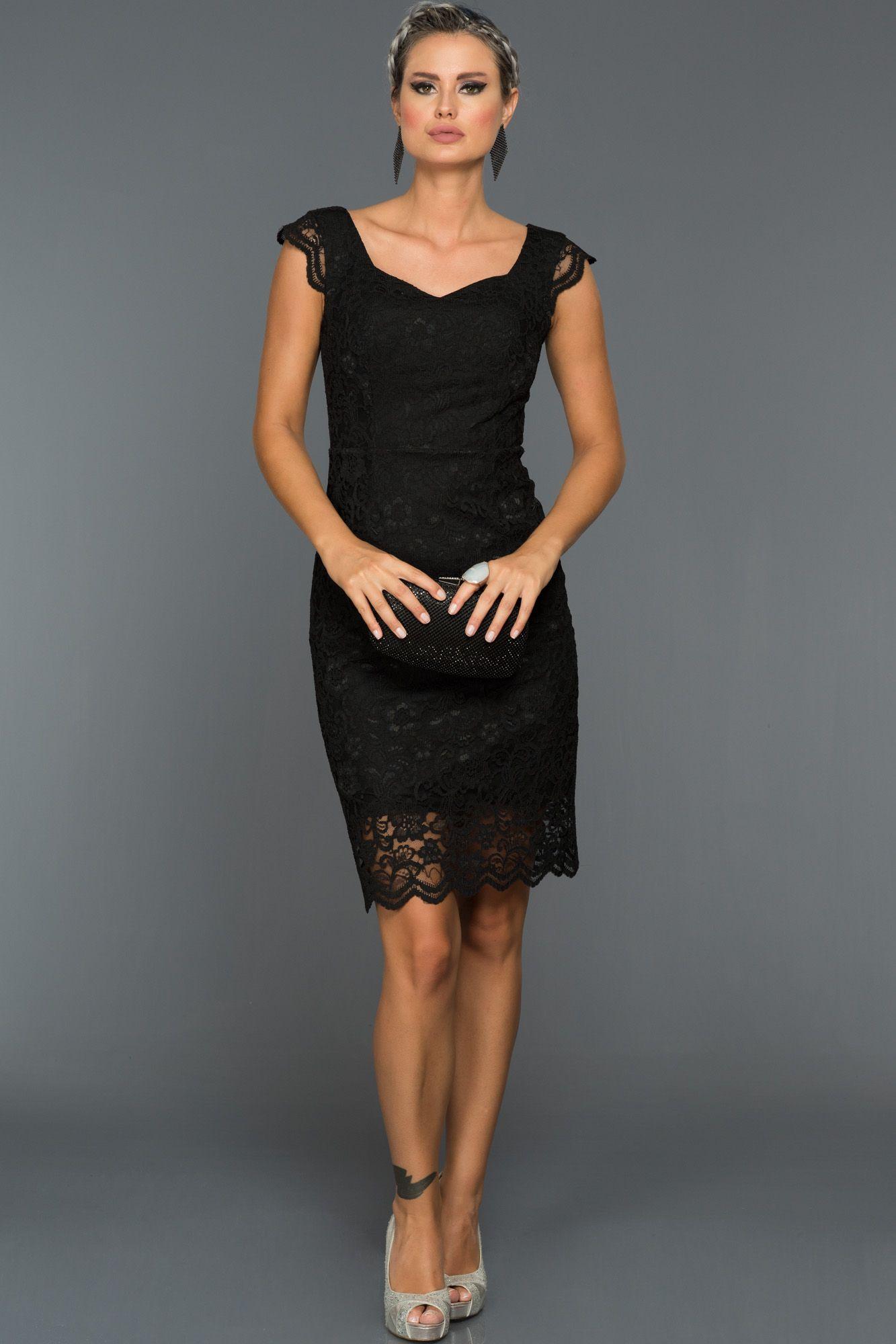 53de91804ee3e #gece elbisesi, #night dresses, #dantelli, #kısa, #2019