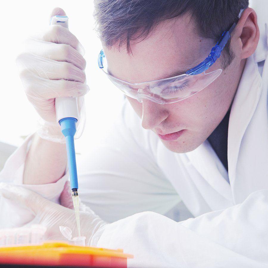 BSc (Hons) Forensic Biology Forensics, Biology, Biology