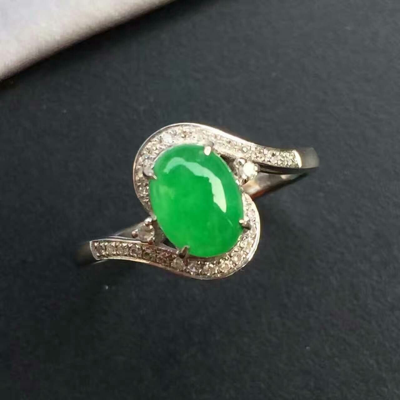 certified emerald il oval ct mined real c huge gemstone green birth genuine cut large may natural earth fullxfull products