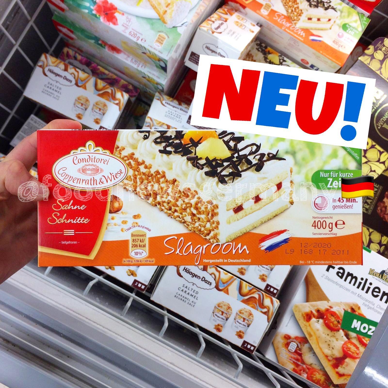 Coppenrath Wiese Neu Im Supermarkt Neu Im Laden Foodnews Foodnewsgermany Foodnewsgermany 2019 Lebensmittelne Kinder Schokolade Schnittchen Lebensmittel