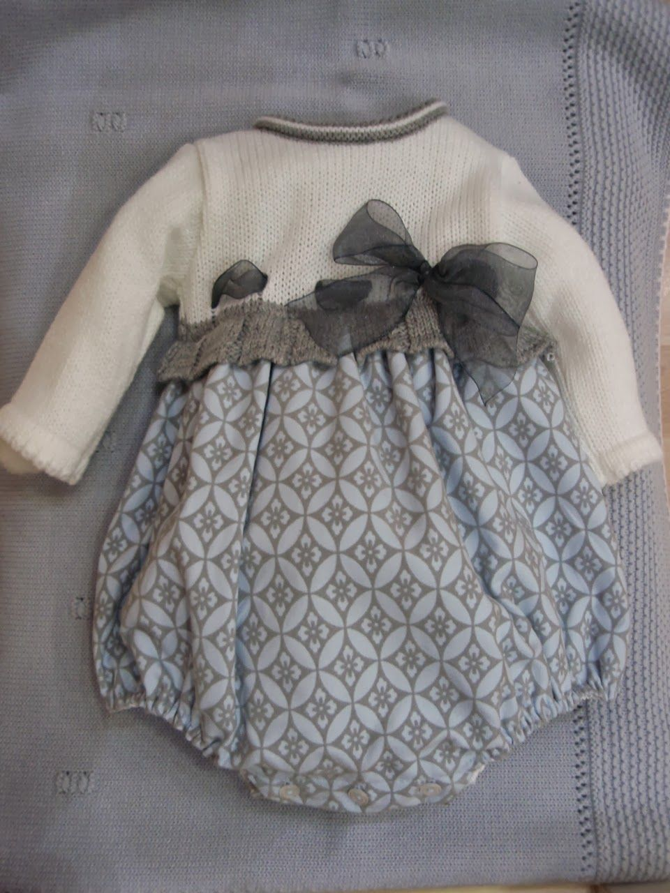 33714fdd7 Menudets-moda infantil  BEBE INVIERNO