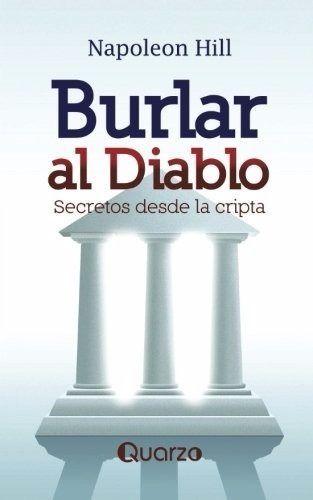 Diablo Knihy Pdf