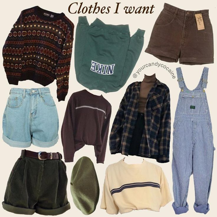 25 + › Just a simple post for today:) -a #clothes #retro #vintage #aesthetic #clothing