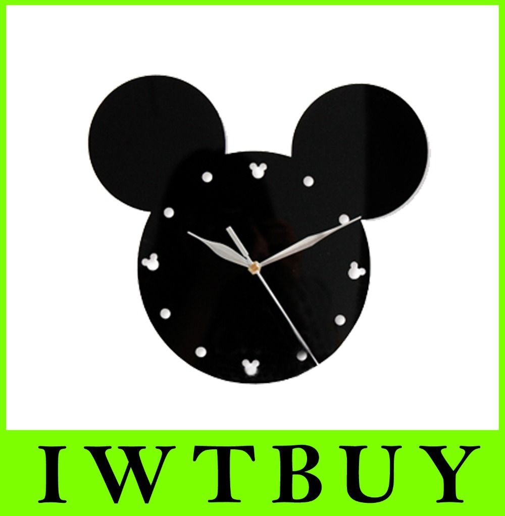 Acrylic clock project google search butterflies pinterest acrylic clock project google search amipublicfo Image collections