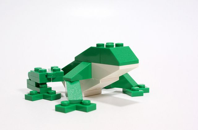 die besten 25 lego duplo bauanleitung ideen auf pinterest lego bauanleitung lego duplo und. Black Bedroom Furniture Sets. Home Design Ideas