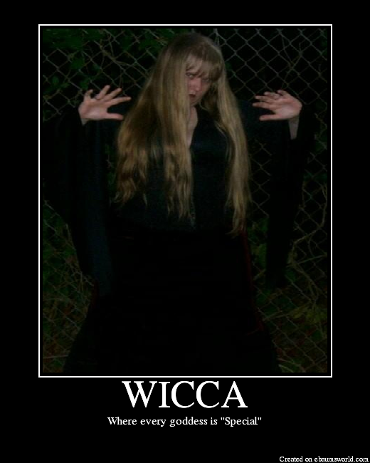 funny wiccan Google Search Skepticism funny