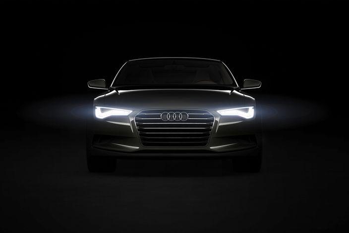 Audi Sportback Concept Www Dchaudioxnard Com Audi Sportback Audi Wallpapers Car Iphone Wallpaper
