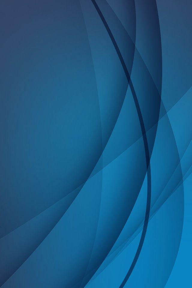 Classic Blue Iphone Wallpaper Hd Iphone Wallpaper Wallpaper Blue Wallpapers Blue cell phone wallpaper photo