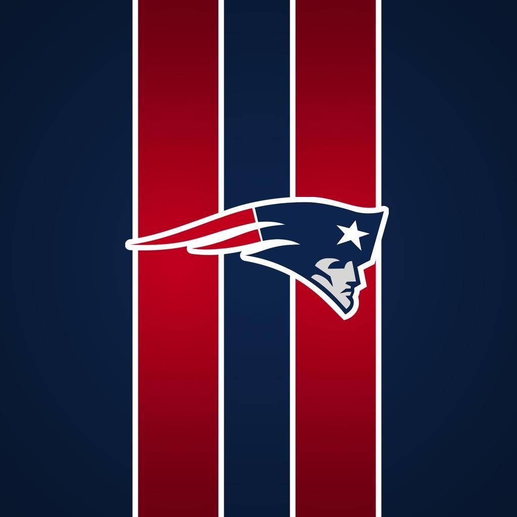 Patriots Patriots Football Team