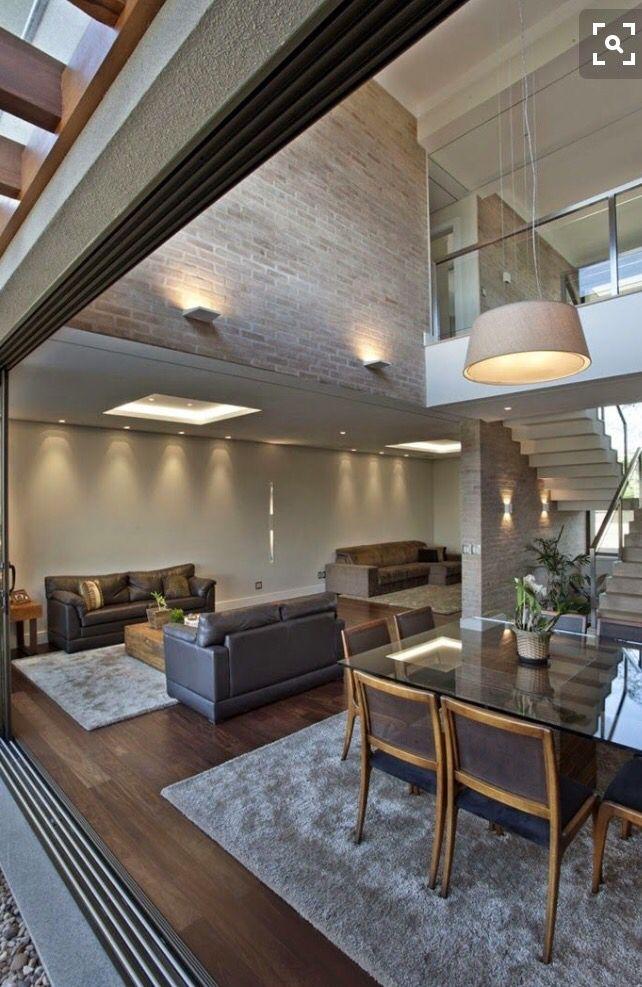 Pin by Winfred Wanjama on Interiors   Home interior design. Home. Interior design