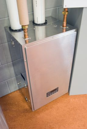 Enter Our Free Tankless Water Heater Sweepstakes For A Chance To Win A Brand New Rinnai 9 4 Tankless Wat Tankless Water Heater Water Heater Repair Water Heater