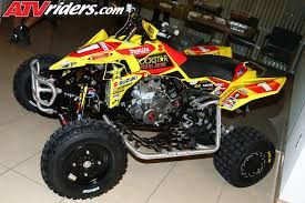 Image Result For Suzuki Racing Four Wheelers Cartoons Pinterest