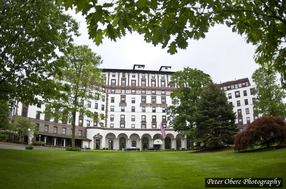 Westchester country club rye ny wedding venues for Beach weddings in ny
