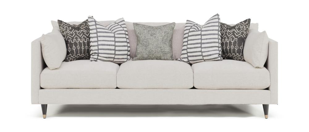 Pia Ii Estate Sofa Hom Furniture Hom Furniture Furniture Living Room Furniture Online