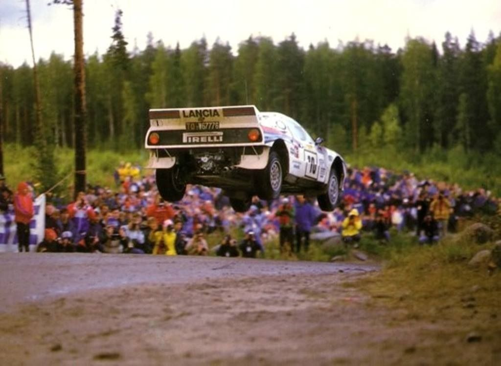 Fly Me To The Moon Rally Cars Pinterest Rally Car Rally And Cars - Car rally near me