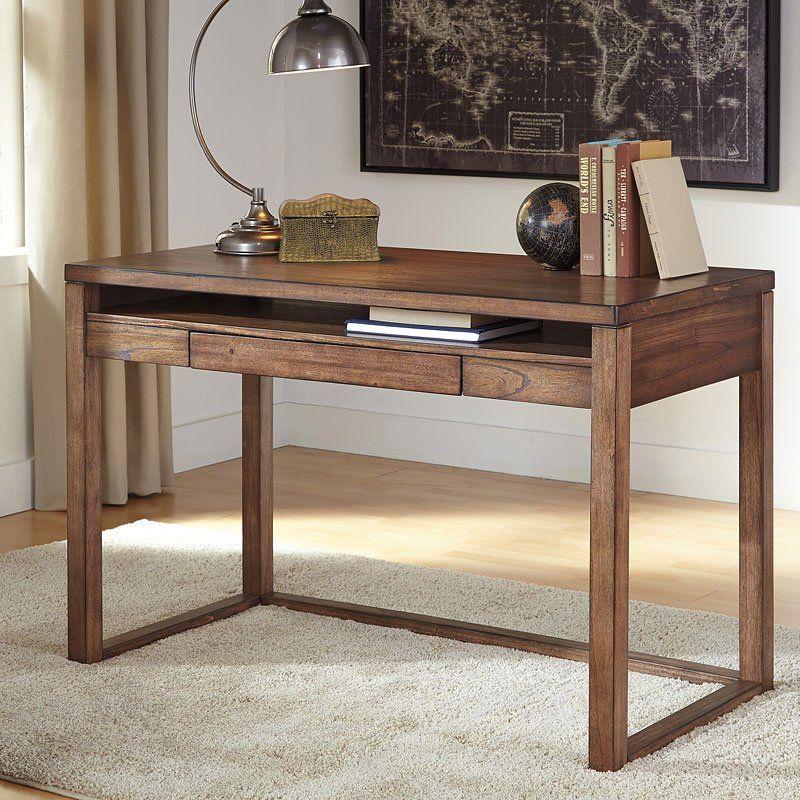 2019的baybrin Small Home Office Desk 建築2