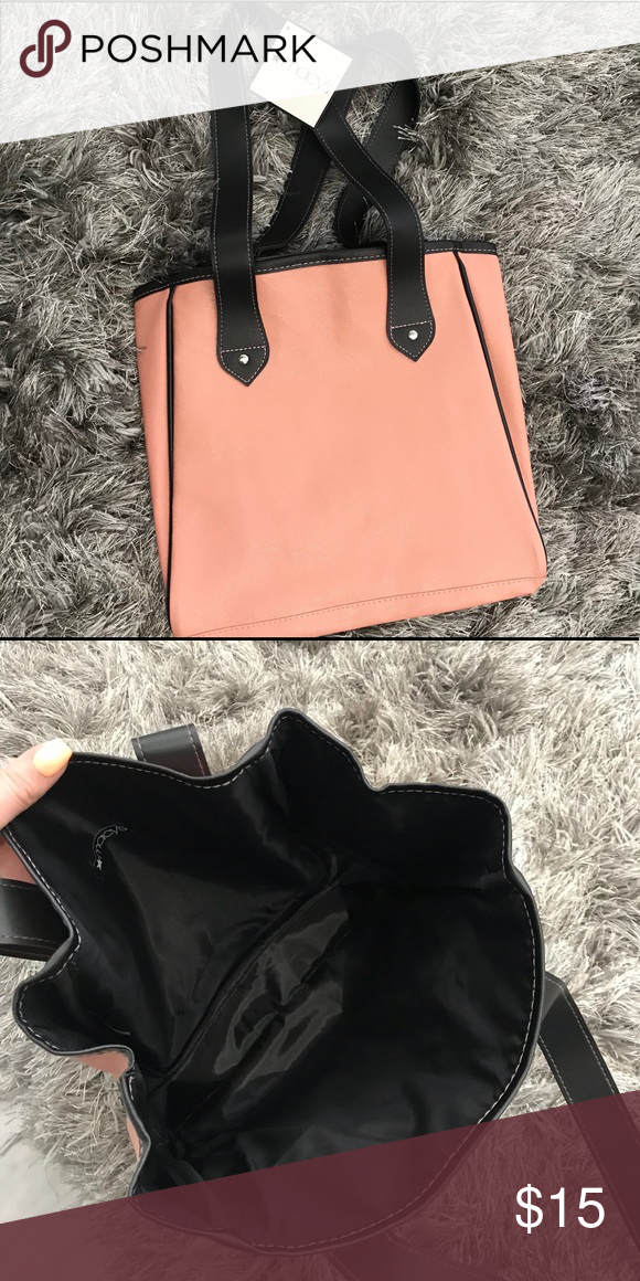 new macy s bag nwt in 2018 my posh closet pinterest bags