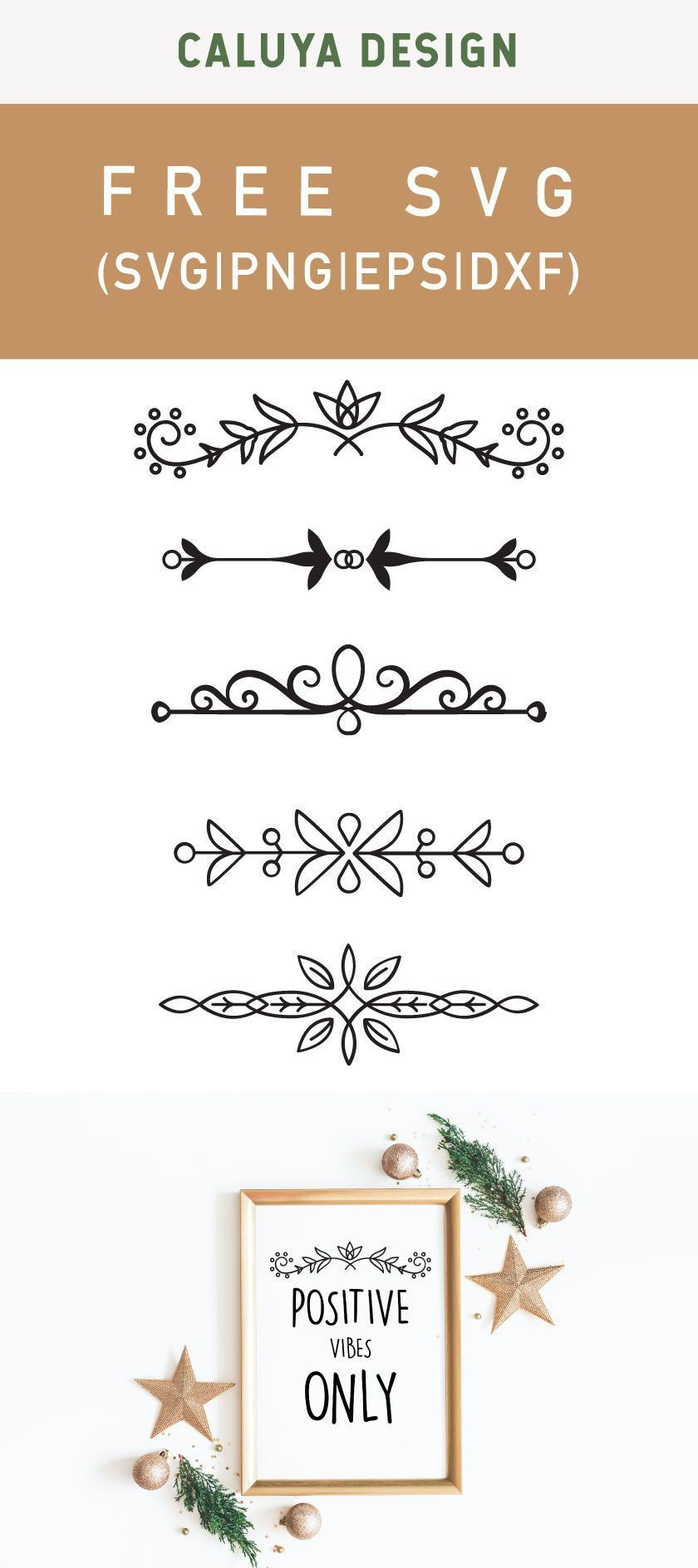 400 Best Svg Embellishments Images In 2020 Svg How To Draw Hands Text Dividers