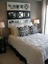Mirrored Headboard Cost 10 30 Buy Vertical Full Body Mirrors