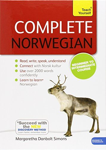 Robot Check Language Teaching Learn To Read Learn Norwegian
