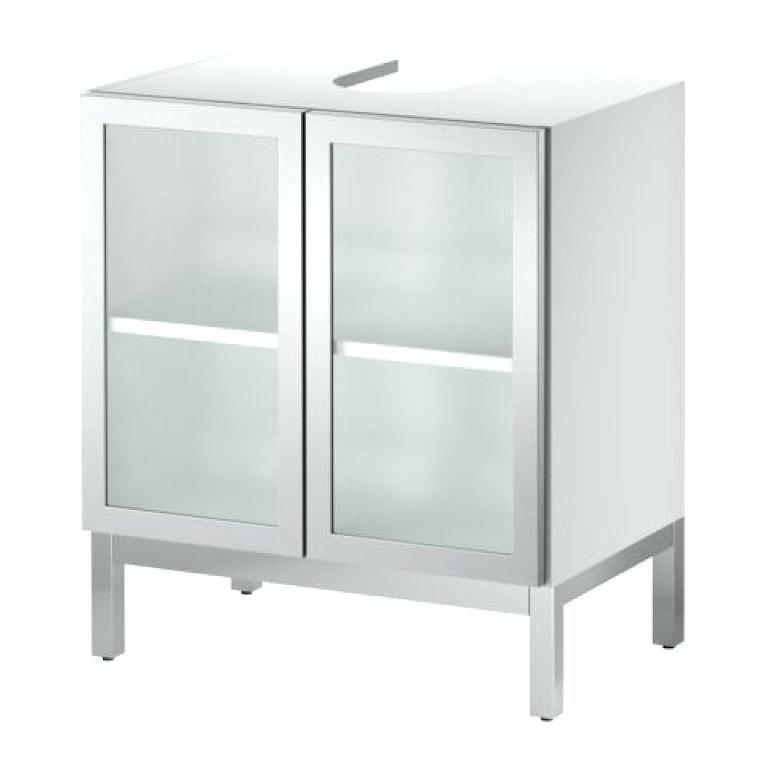 Muebles De Bano Para Debajo Del Lavabo Ikea Lavabo Pie Bano