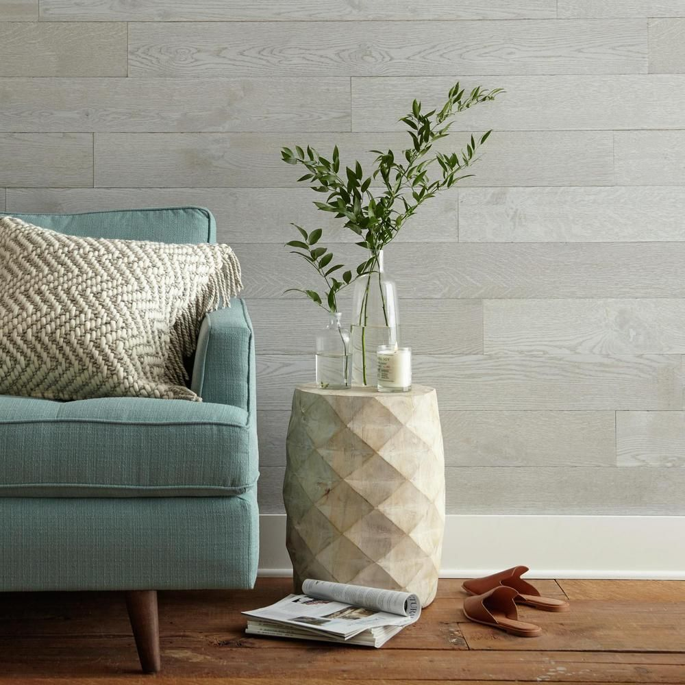 Magnolia Home by Joanna Gaines 1/4 in. x 5.1 in. x Varying