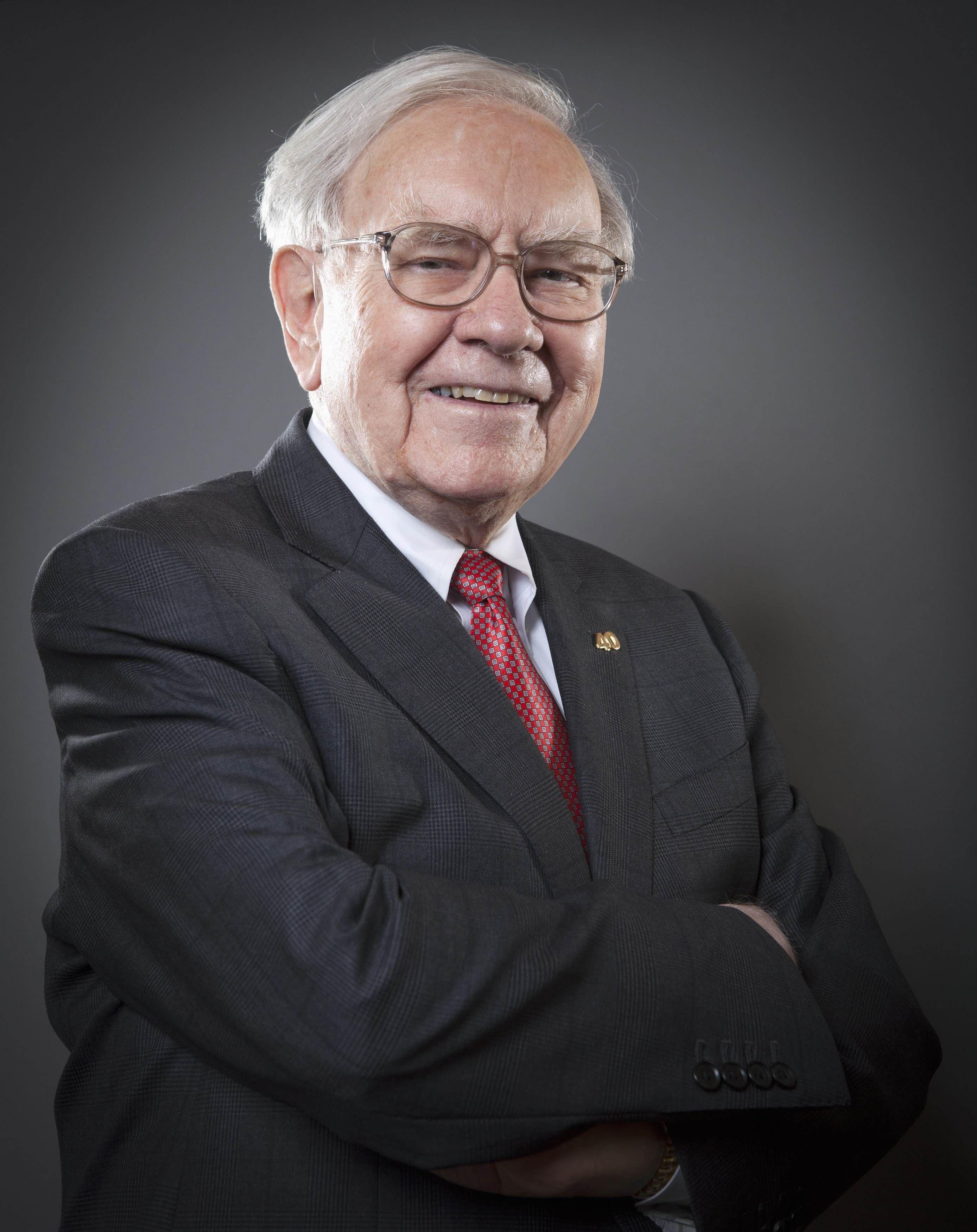 Top 10 Richest Billionaires In The World Topteny Com Warren Buffett Successful People Richest Celebrities