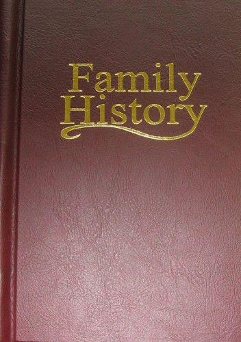 family tree book juve cenitdelacabrera co
