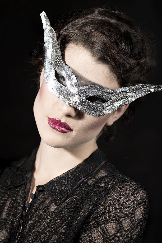 """Photo: Benedikt Haack """"Masquerade"""" benedikthaack.com"""