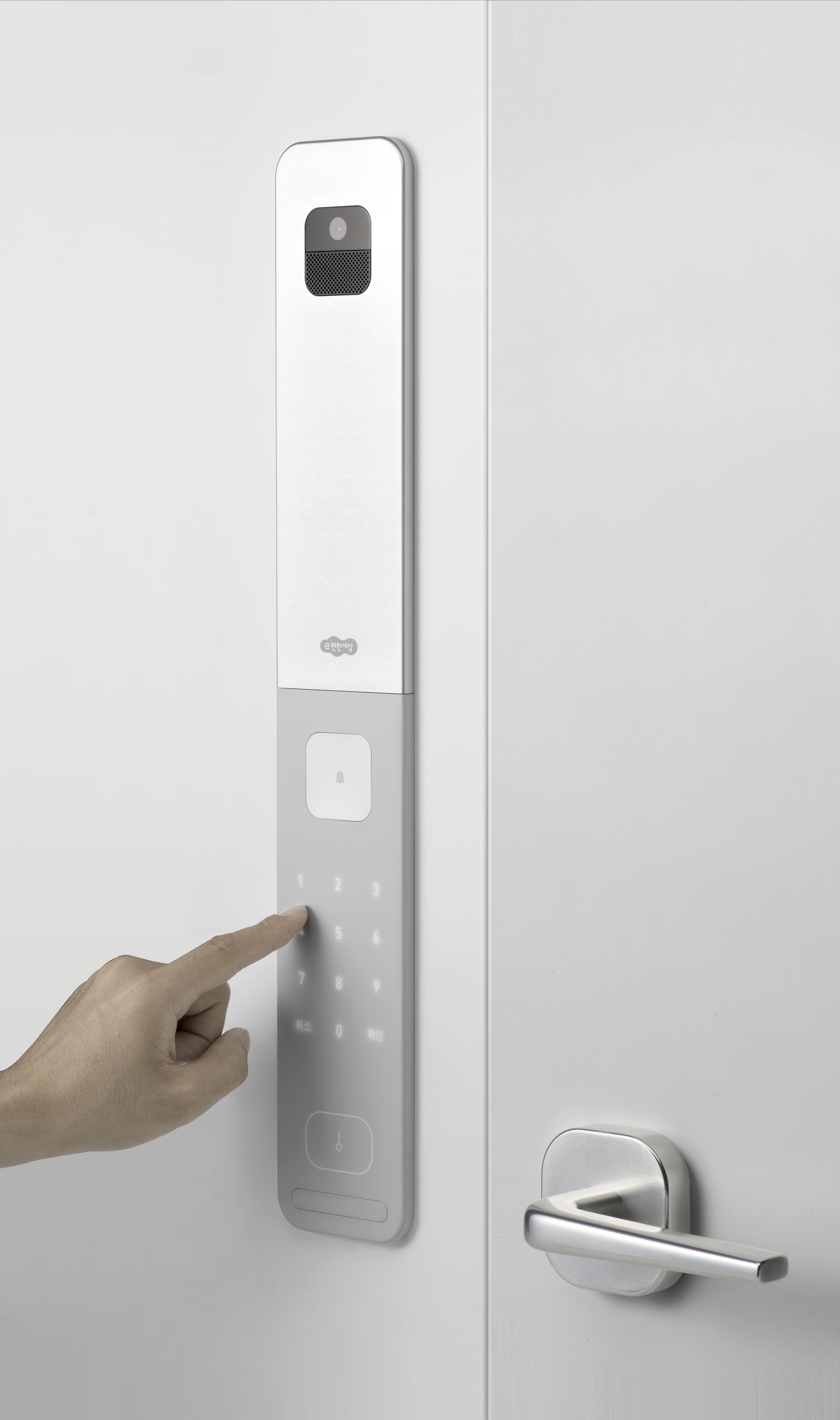 Sony Dsc Smart Home Design Iot Design Sony Design