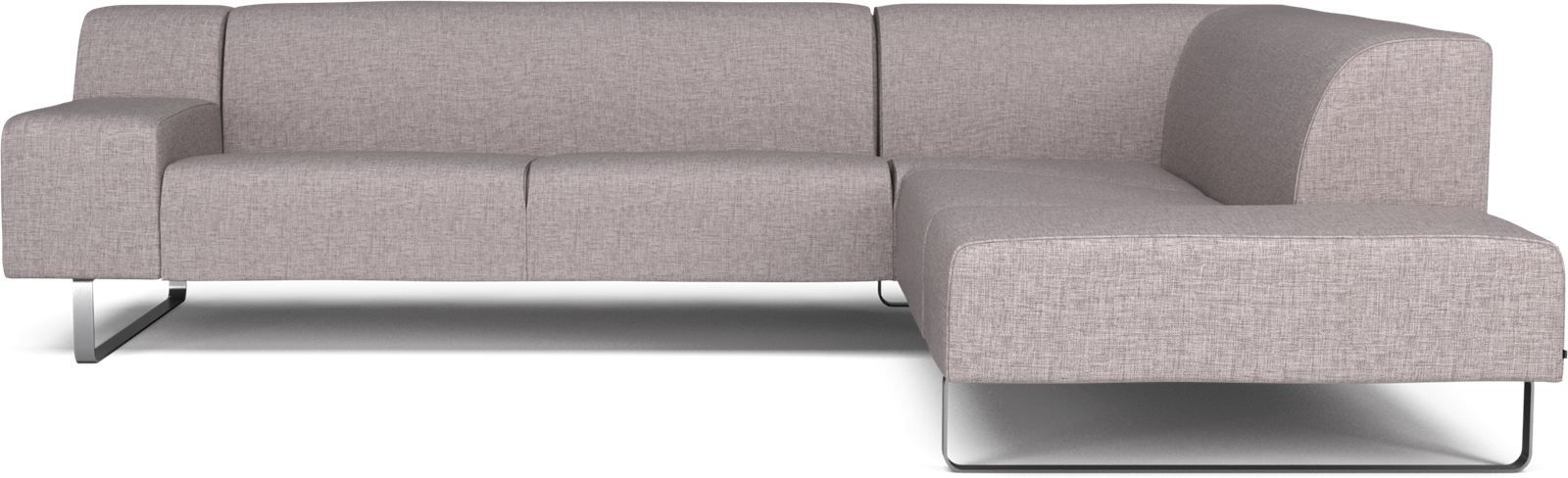 bolia outlet sofa rp dimensions seville 6 pers ecksofa m open end couch
