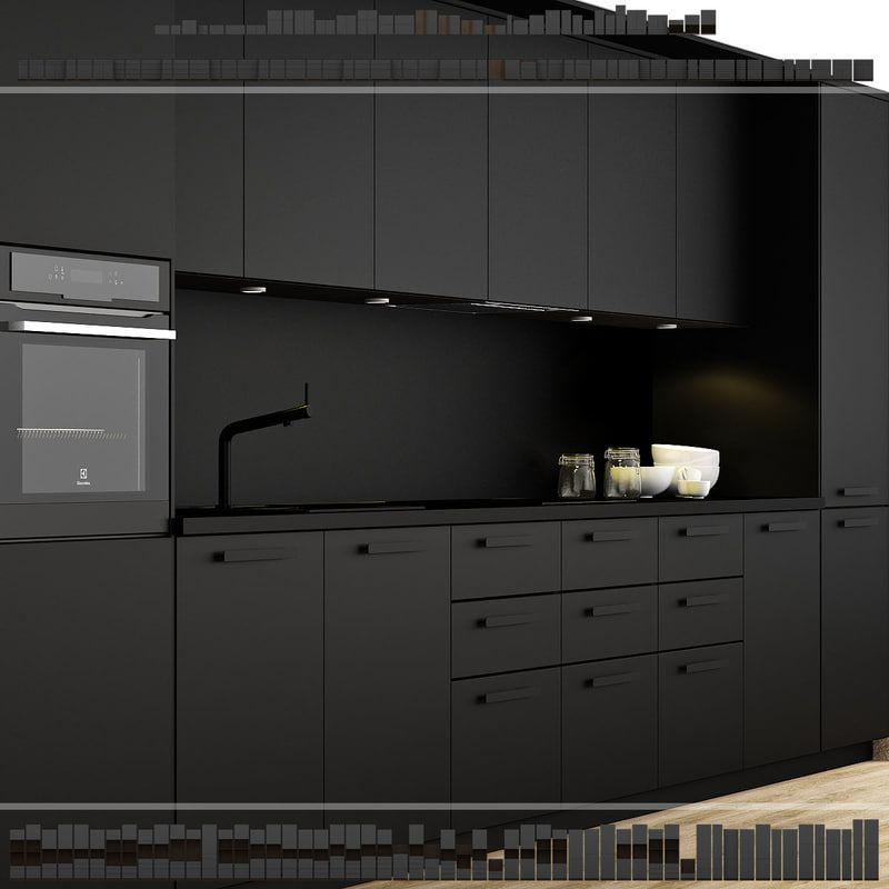 Related Image Interior Design Kitchen Kitchen Layout Kitchen Inspirations