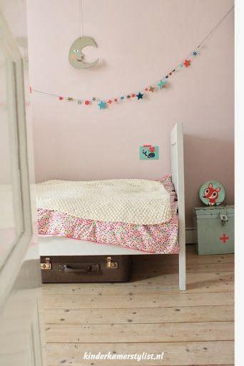 Eclectic Kids Rooms Chambre Enfant Couleur Chambre Idees Pour
