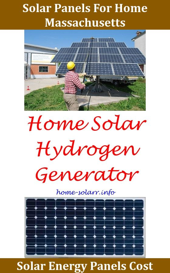 Renewable Energy Solar Heater Diy Window Panels And How To Make At Home Where Do We Get E For Your House