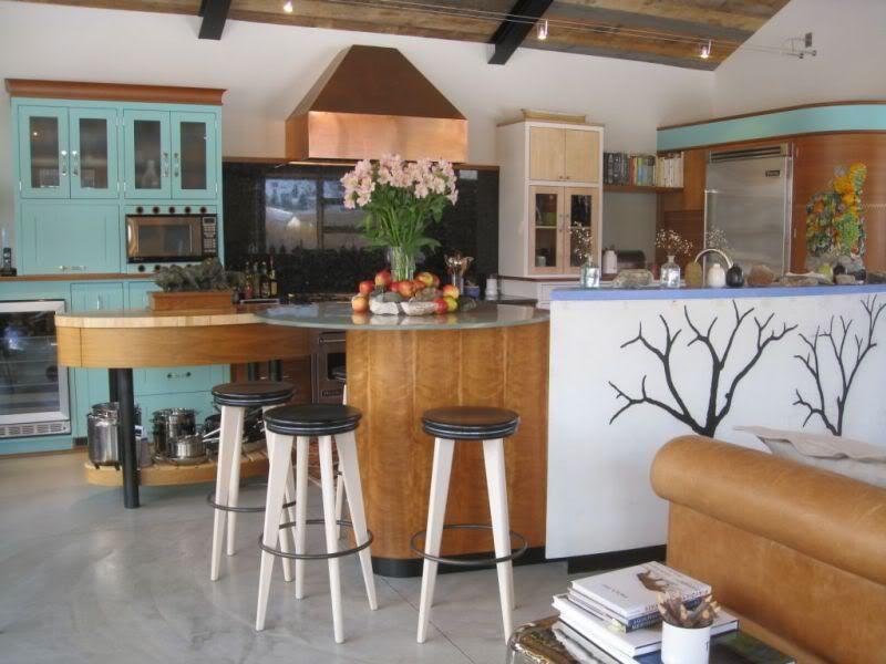 Johnny Grey Kitchens Google Search Dream Home Pinterest