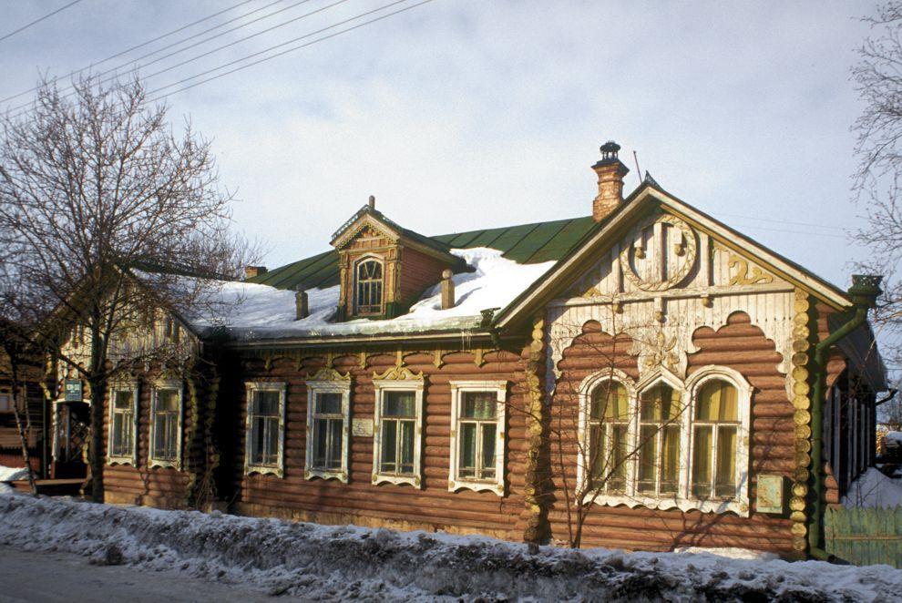 Панаетис гостевой дом в витязево фото кандидат исторических