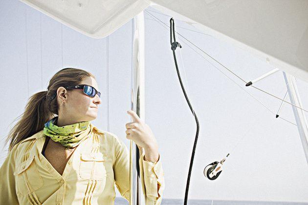 tippet sunglasses by costa del mar   costa sunglasses   pinterest  rh   pinterest