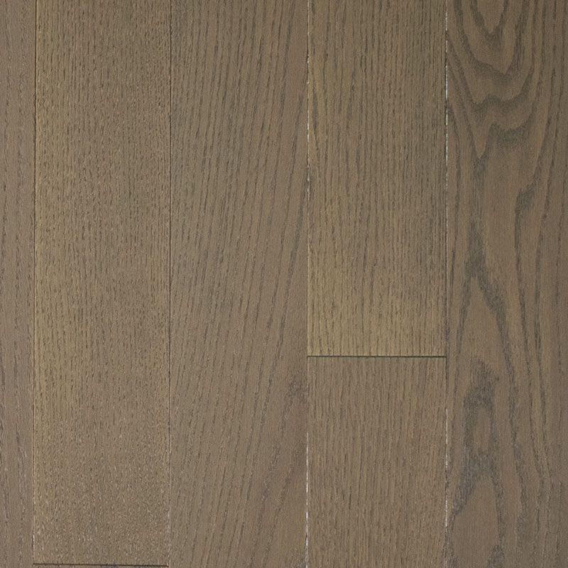 Discontinued Np703 Wirebrushed Oak Grey Mist 7 16 X 5 16 42 Sf Ctn Flooring Wood Floors Plus Wood Floors