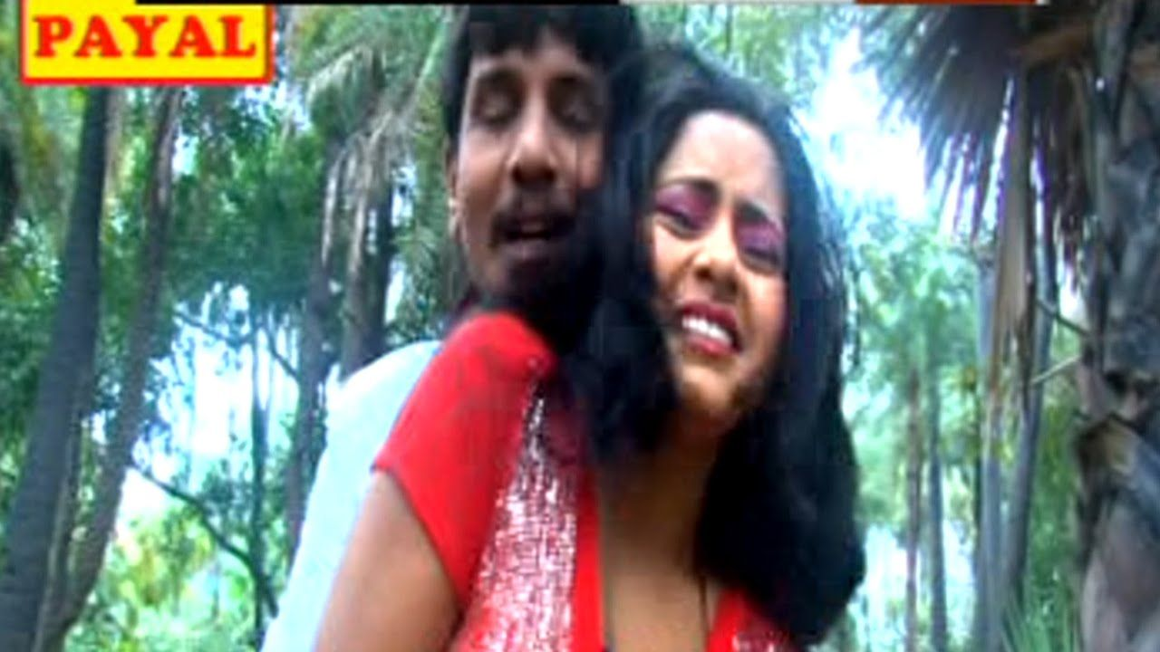 Bhojpuri gana blown away lyrics