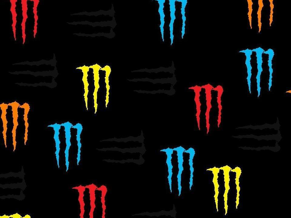 Cute Monster Wallpapers 19201080 Monster Images Wallpapers 55
