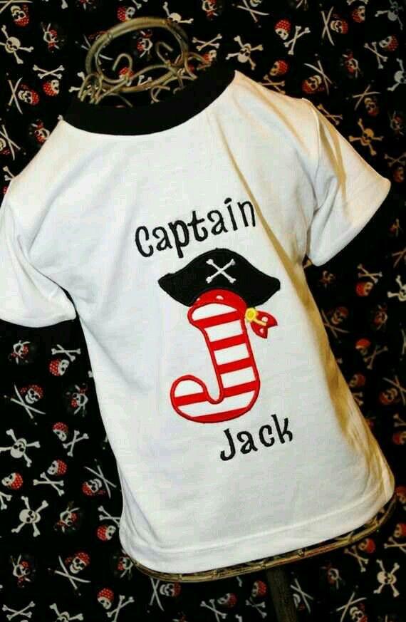 fc5a255c Pirata Pirate Decor, Pirate Theme, Pirate Party, Birthday Boy Shirts, Pirate  Birthday