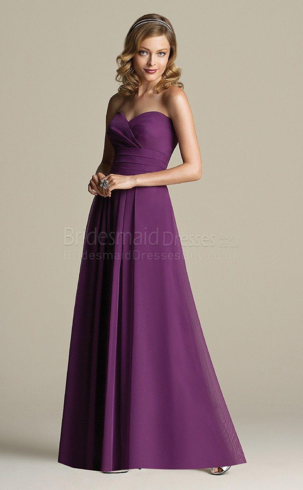 A line purple bridesmaid dresseslong purple bridesmaid dresses a line purple bridesmaid dresseslong purple bridesmaid dresses wedding bridesmaid ombrellifo Image collections
